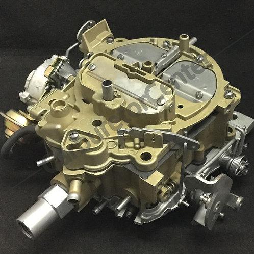 1978-1979 Oldsmobile 403ci Rochester Carburetor *Remanufactured