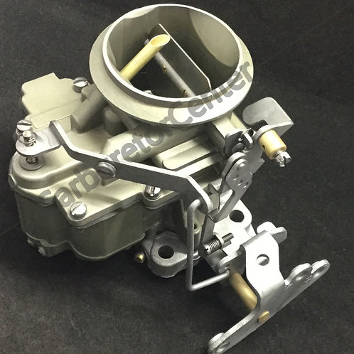 1958-1966 GMC Stromberg WW Carburetor *Remanufactured