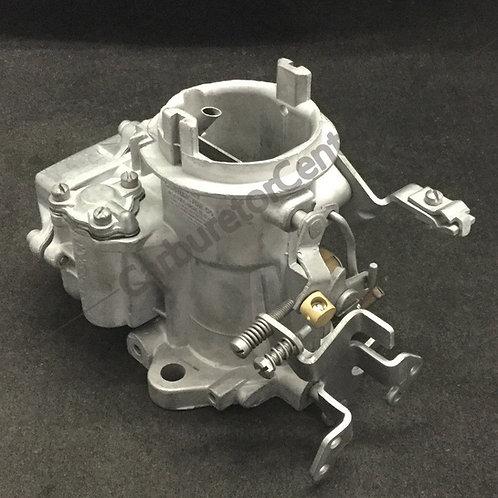 1968-1972 International 4 Cyl. Holley 1920 Carburetor *Remanufactured