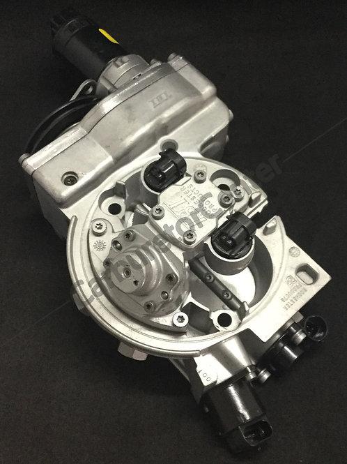 1990-1993 Chevrolet 454ci Rochester TBI Carburetor *Remanufactured