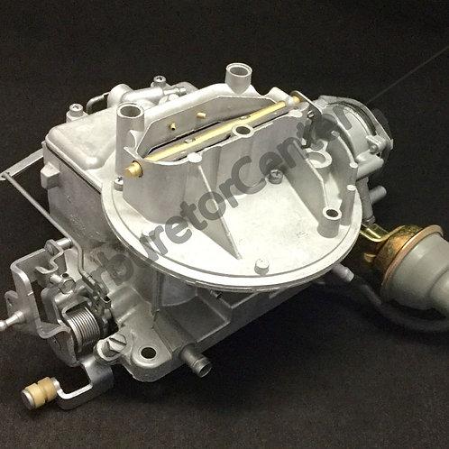 1977-1979 Ford Truck Motorcraft Carburetor *Remanufactured