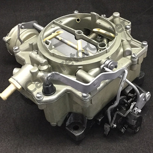 1957 Pontiac 4GC Carburetor *Remanufactured