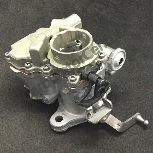 1962 Ford Holley 1909 Type Carburetor *Remanufactured
