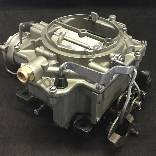 1957-1958 Oldsmobile Rochester 4GC Carburetor *Remanufactured