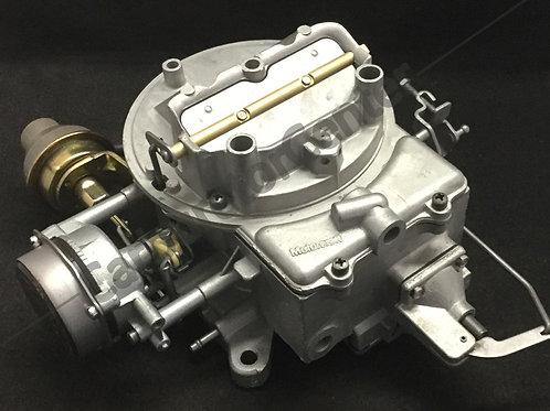 1977-1979 Ford Motorcraft 2150 Carburetor *Remanufactured