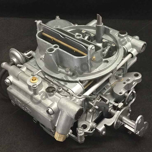 1970-1972 Dodge Holley 4BBL Carburetor *Remanufactured