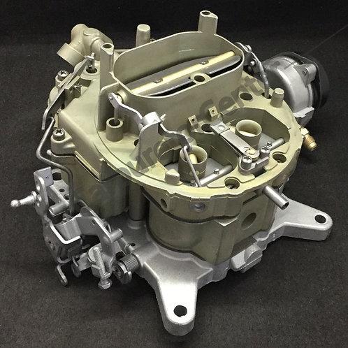 1970-1971 Ford Autolite 4300 Carburetor *Remanufactured