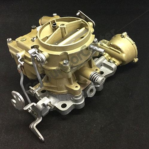 1958-1959 Pontiac Rochester 2GC Carburetor *Remanufactured