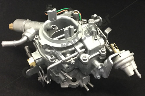 1983-1987 Dodge Holley Carburetor *Remanufactured