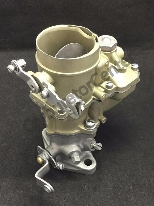 1939-1951 GMC Zenith Carburetor *Remanufactured
