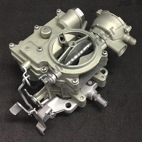 1962-1963 Buick 215ci  Rochester 2GC Carburetor *Remanufactured