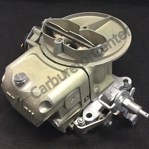 Volvo Penta 3.0 Liter Demon Type Carburetor *Remanufactured