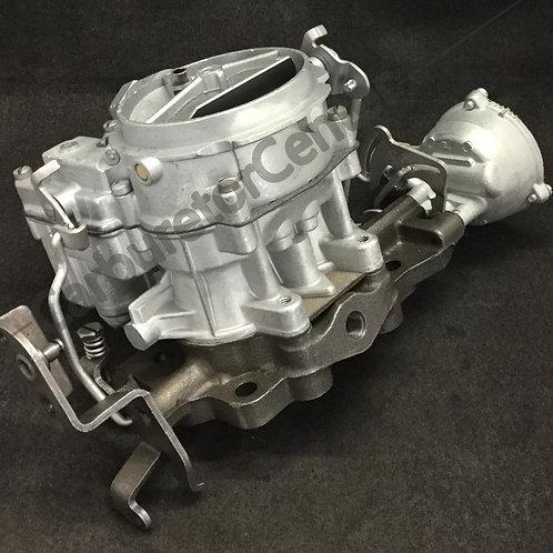 1971-1973 Oldsmobile Rochester 2GC Carburetor *Remanufactured