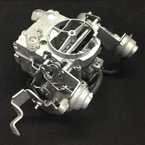 1975-1978 Buick V6 Rochester 2GC Carburetor *Remanufactured