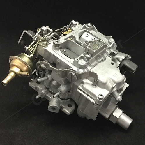 1979-1984 Chevrolet 4.1 Liter Rochester Carburetor *Remanufactured