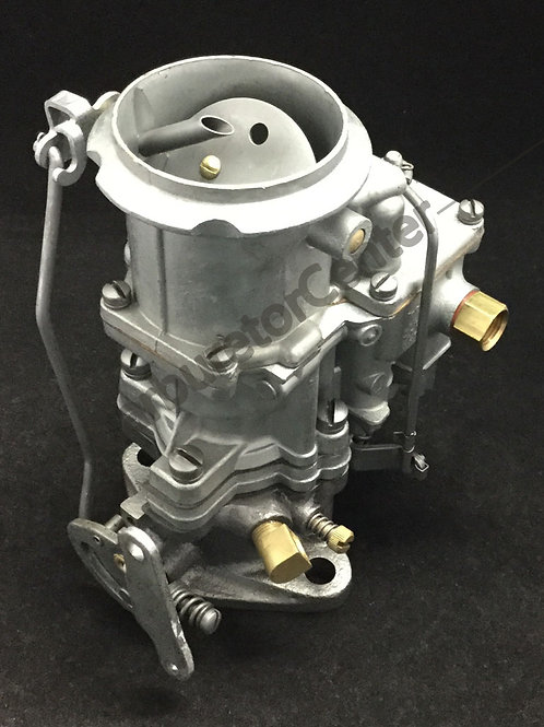 1942-1953 Dodge Stromberg BXVD-3 Carburetor *Remanufactured