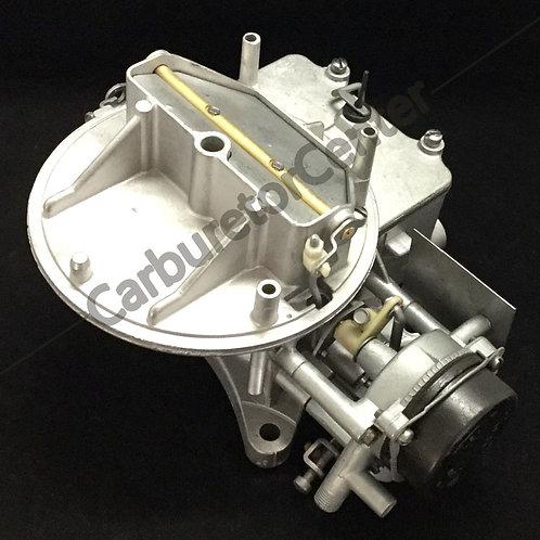 1967-1969 Ford Autolite 2100 Carburetor *Remanufactured