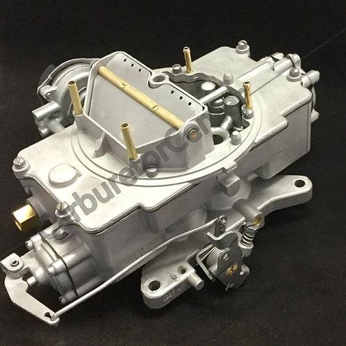 1961-1963 Ford Autolite 4100 Carburetor *Remanufactured