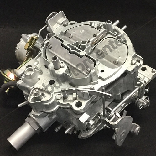 1977 Oldsmobile 403ci Rochester Carburetor *Remanufactured