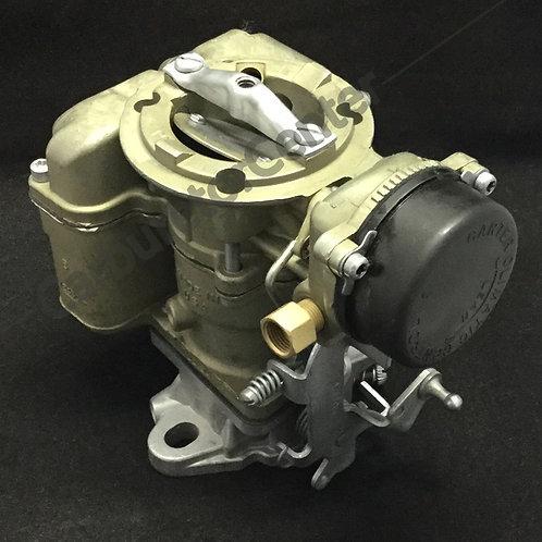 1971-1976 Ford Truck Carter YF Carburetor *Remanufactured
