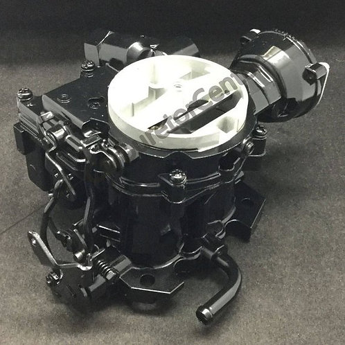 Mercury MerCruiser 5.0 Liter Carburetor *Remanufactured