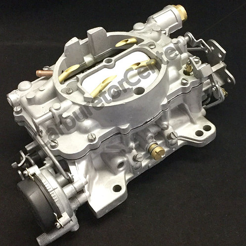 1964-1965 Pontiac Carter AFB Carburetor *Remanufactured