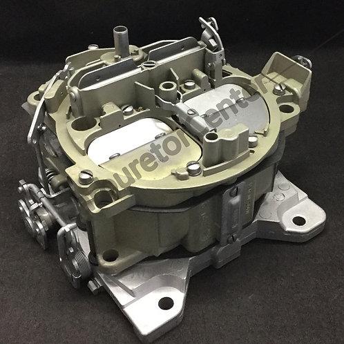 1967 Cadillac Rochester 4MV Carburetor *Remanufactured