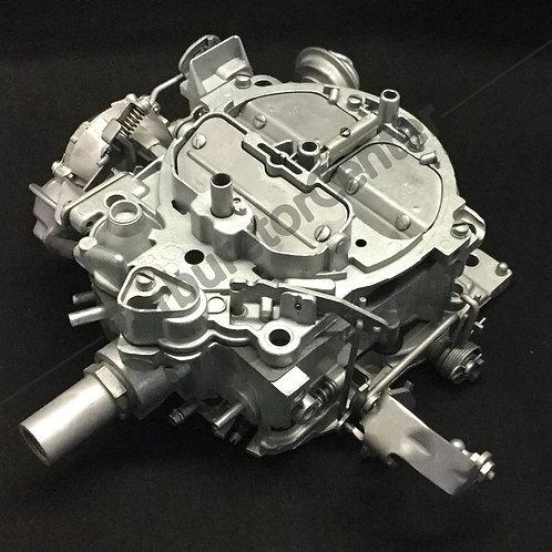 1975-1976 Buick Rochester Quadrajet Carburetor *Remanufactured