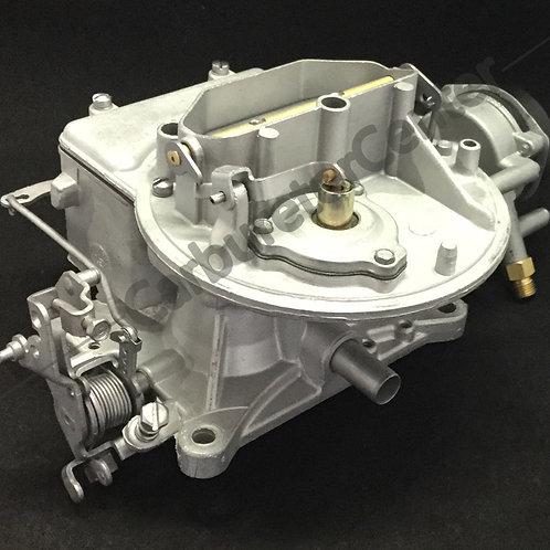 1970-1971 Ford Autolite 351C Carburetor *Remanufactured
