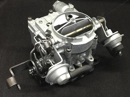1970-1971 Buick Rochester 2GV Carburetor *Remanufactured