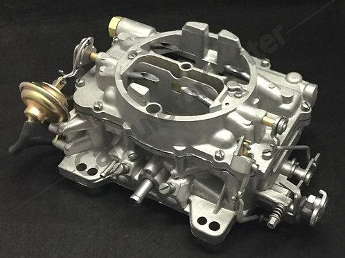 1966-1967 Chrysler Carter AFB Carburetor *Remanufactured