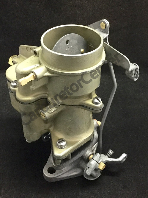 1933-1938 Plymouth Carter Ball and Ball Carburetor *Remanufactured
