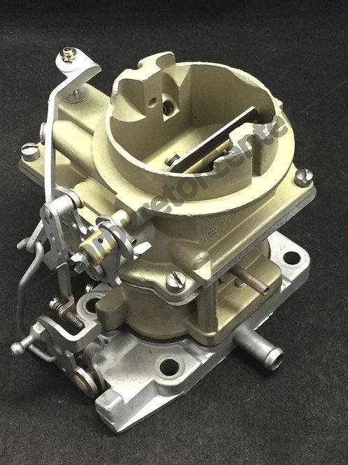 1968-1969 Dodge Truck Choke Stromberg WW Carburetor *Remanufacturedd