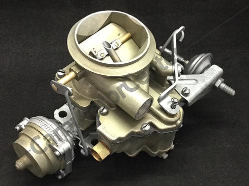 1955-1956 Dodge V8 Stromberg WW Carburetor *Remanufactured