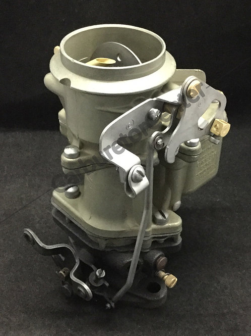 1942-1948 Plymouth Carter Ball and Ball Carburetor *Remanufactured