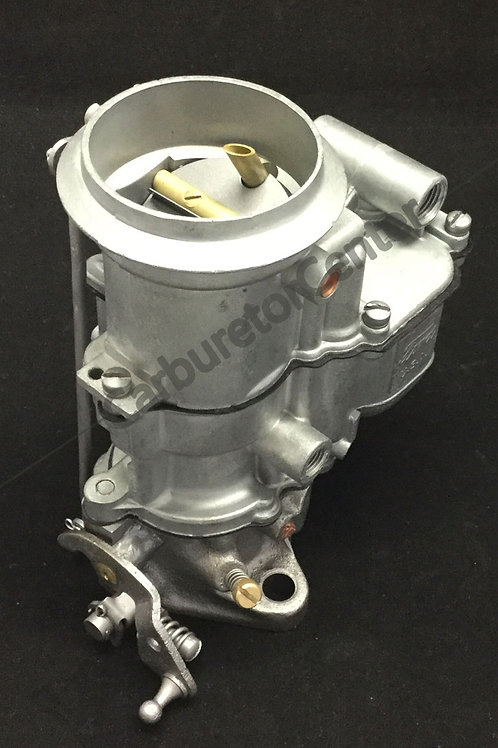 1947-1951 Ford Truck Holley Carburetor *Remanufactured