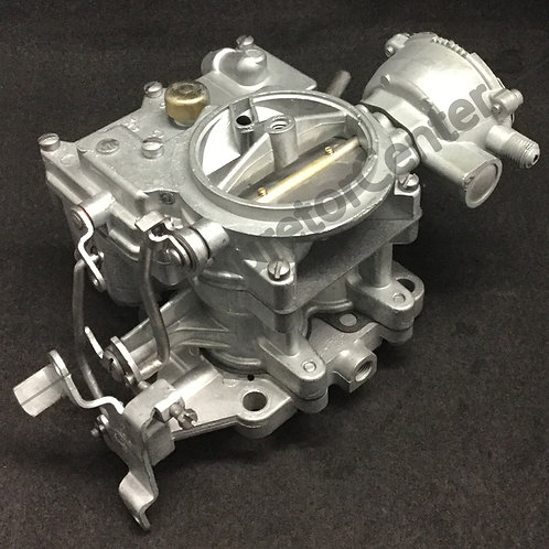1961-1962 Buick 215ci  Rochester 2GC Carburetor *Remanufactured