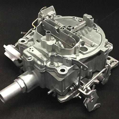 1968-1969 Oldsmobile Rochester Carburetor *Remanufactured