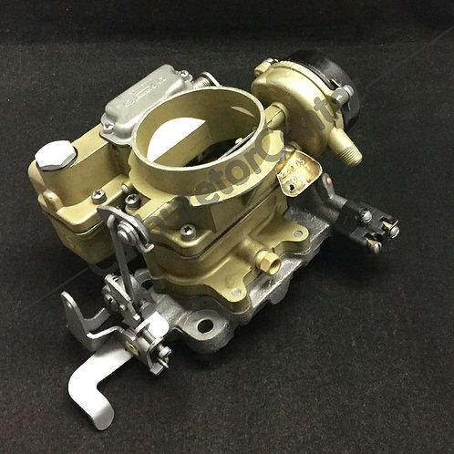 1955-1956 Buick Carter WGD Carburetor *Remanufactured
