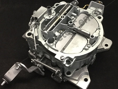1967 Buick Rochester Quadrajet Carburetor *Remanufactured