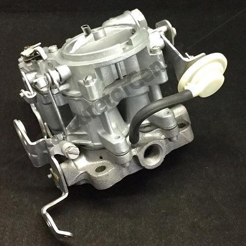1969-1970 Chevrolet Rochester Carburetor *Remanufactured