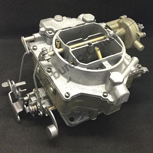 1957-1958 Dodge Carter WCFB Carburetor *Remanufactured