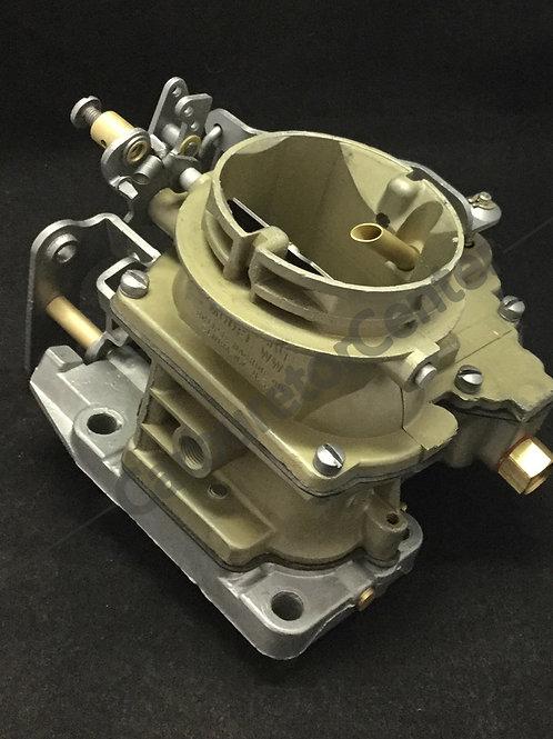 1967-1969 GMC Stromberg WW Carburetor *Remanufactured