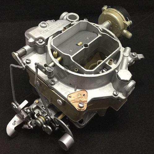 1954-1956 Buick Carter WCFB Carburetor *Remanufactured