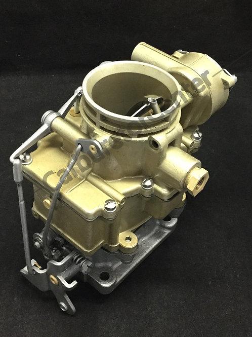 1941-1948 Cadillac Stromberg Carburetor *Remanufactured