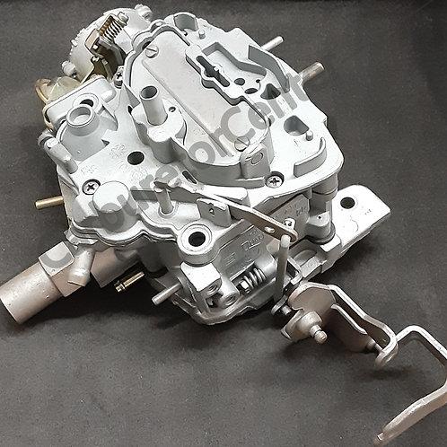1978-1980 Buick V6 Rochester Rochester Dualjet Carburetor *Remanufacture