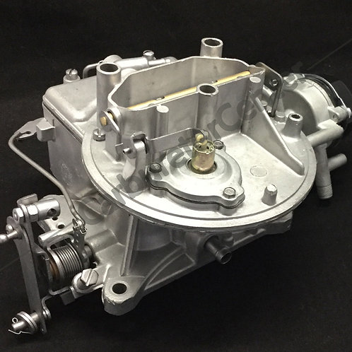 1978-1980 Jeep Motorcraft Carburetor *Remanufactured