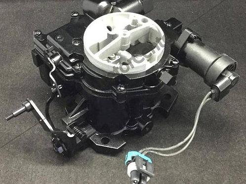 Mercury MerCruiser TKS 3.0 Liter Carburetor *Remanufactured