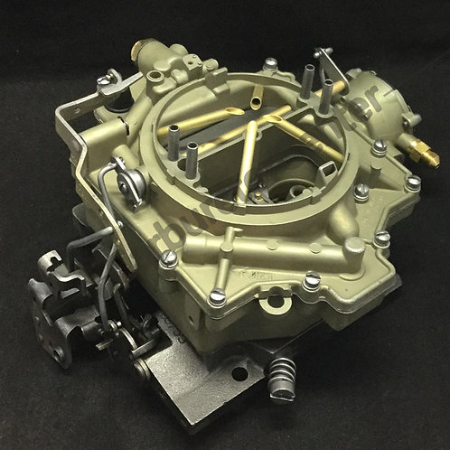 1964-1966 Cadillac Rochester 4GC Carburetor *Remanufactured