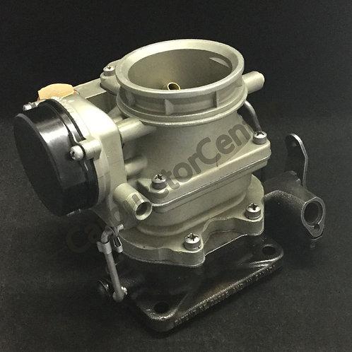 1949-1950 Packard Carter WGD Carburetor *Remanufactured